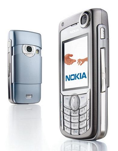 nokia-6680 (3)