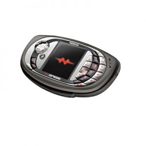 nokia n-gage qd chinh hang