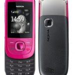 Điện thoại Nokia 2220S