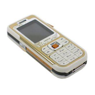 Nokia 7360 cũ