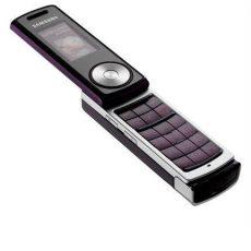 Điện thoại Samsung F210