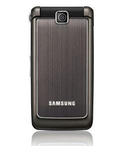 Điện thoại samsung 3600i nắp gập