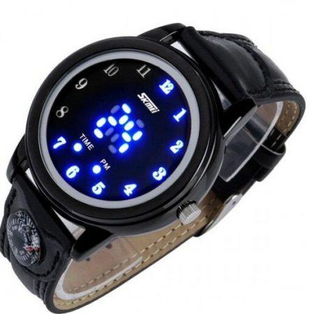 Đồng hồ Skmei 0921