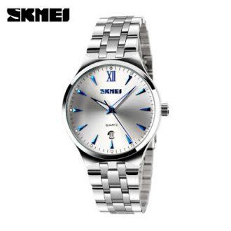 Đồng hồ Skmei 9071