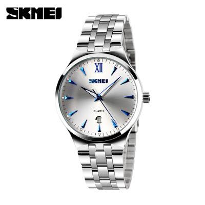 skmei-9071