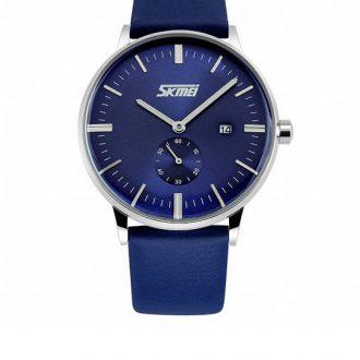 Đồng hồ Skmei 9083