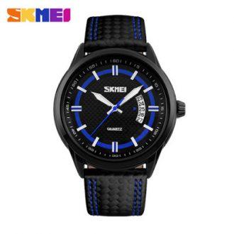 Đồng hồ skmei 9116