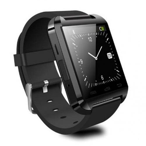 smartwatch-u8