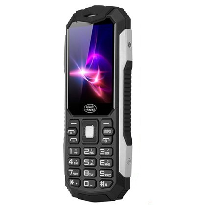 Điện thoại vogue S8