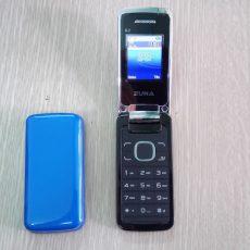 Điện thoại Zuna G1