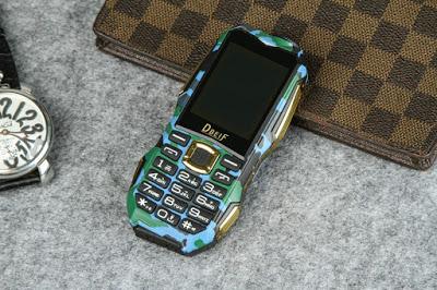 điện thoại cho người già 350k