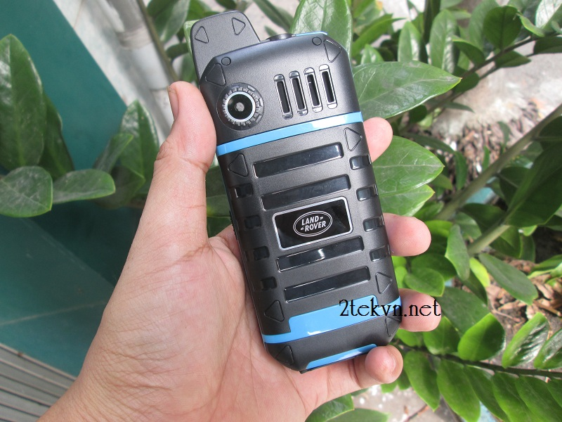 điện thoại pin khủng 6700
