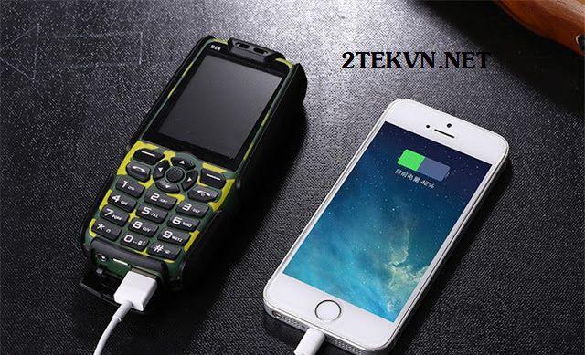 Điện thoại pin khủng có btphone 1