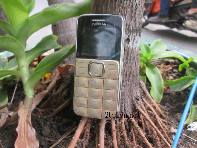 điện thoại pin khủng nhất hiện nay a1