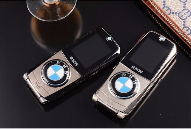 Điện thoại siêu nhỏ giá rẻ