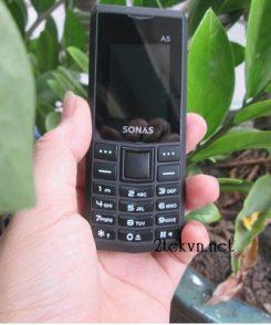 Sonas A5