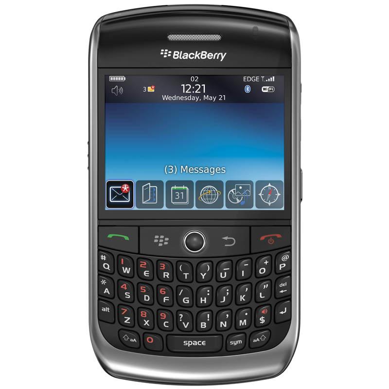 blackberry-8900-front