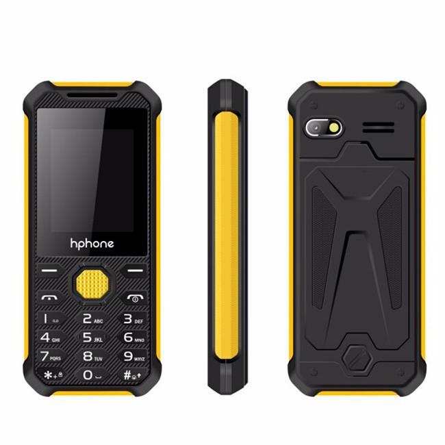 Điện thoại giá rẻ dưới 200k 1