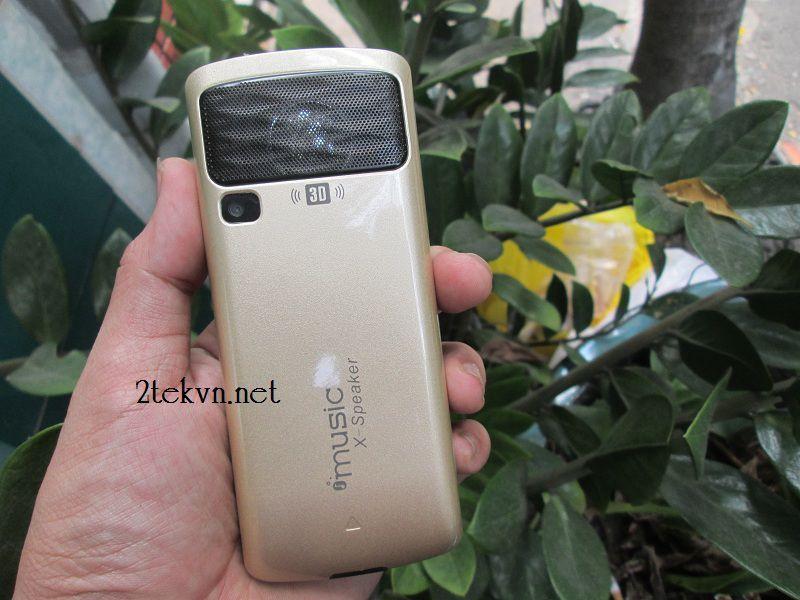Điện thoại người già k35
