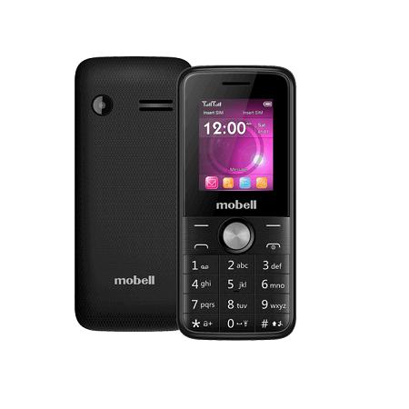 mobell-m228-400-2-400×460