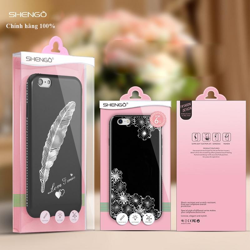 Ốp lưng iPhone 6 đẹp