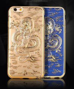Op lun grong vang iphone 7