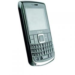 điện thoại K-touch H711
