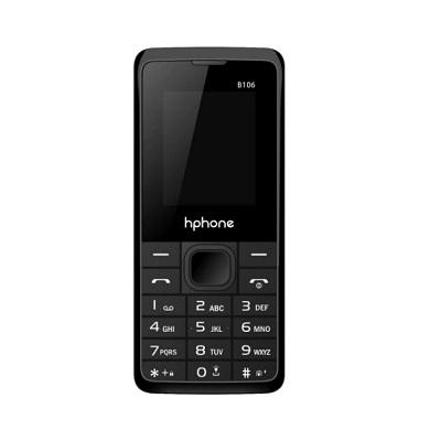 điện thoại giá 170k