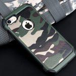 op-lung-quan-doi-iphone-6