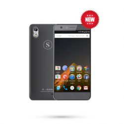 S-mobile t52s