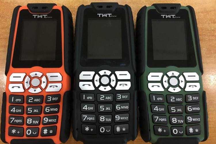 thtphone a8+