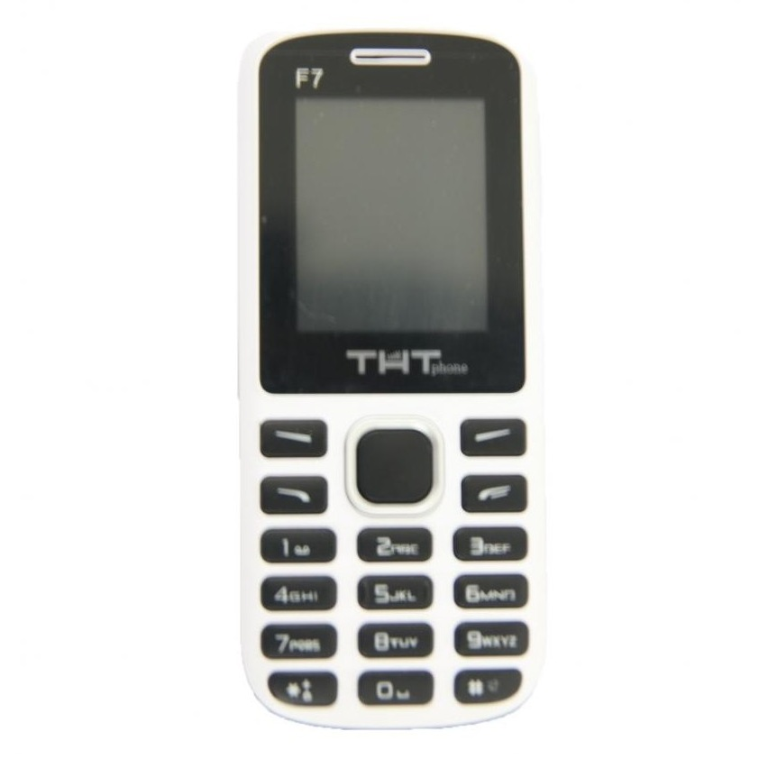thtphone-f7-1