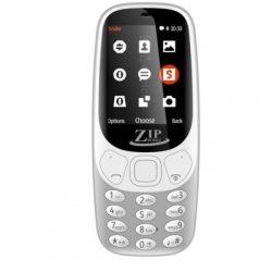 Điện thoại Zip 1.8-1 new