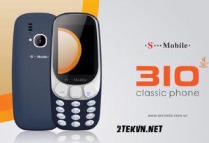 điện thoại java 500k