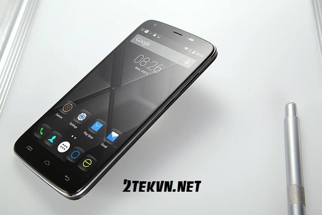 Điện thoại pin khủng Nhật Bản