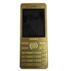 Điện thoại Gamma S9