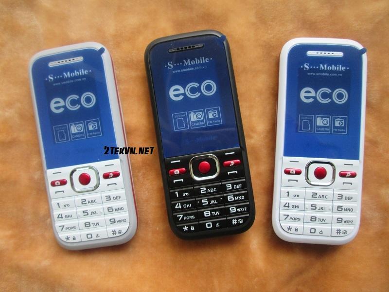 điện thoại pin khủng 200k