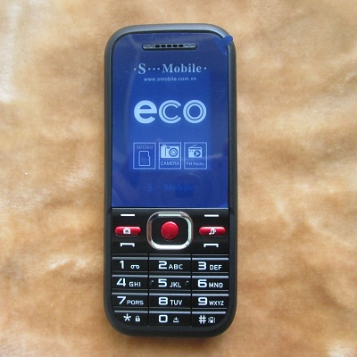 s-mobile-eco