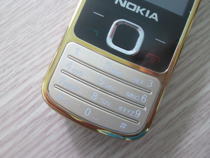 Nokia 6700 copy