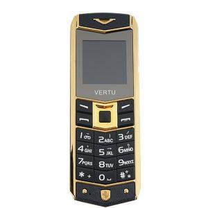 Điện thoại Vertu V403