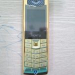veertu-k6 (3)