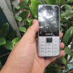 dien-thoai-goly-7200-1