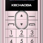 dien-thoai-sieu-nho-kechaoda-k10-8