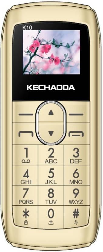 dien-thoai-sieu-nho-kechaoda-k10-9