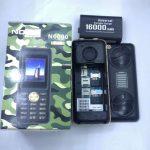 dien-thoai-4-sim-nokia-n6000-pin-khung-1