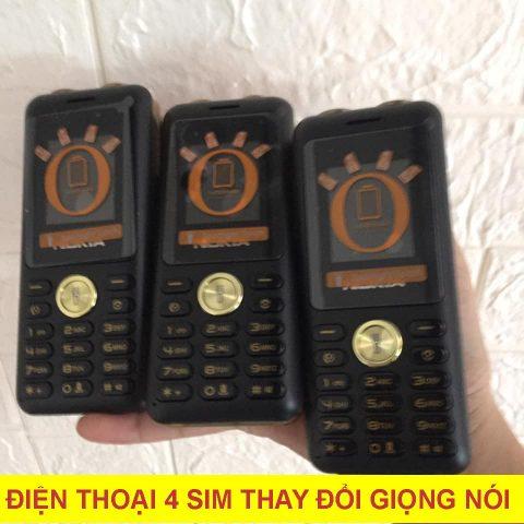 dien-thoai-4-sim-nokia-n6000-pin-khung-7