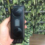 dien-thoai-4-sim-nokia-n6000-pin-khung-9
