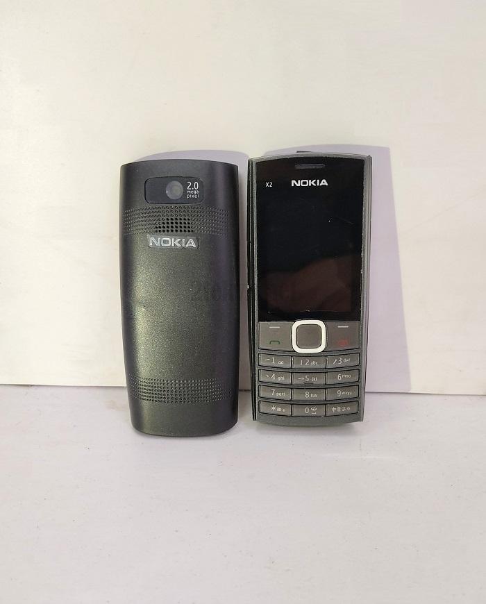 Điện thoại Nokia X2-05