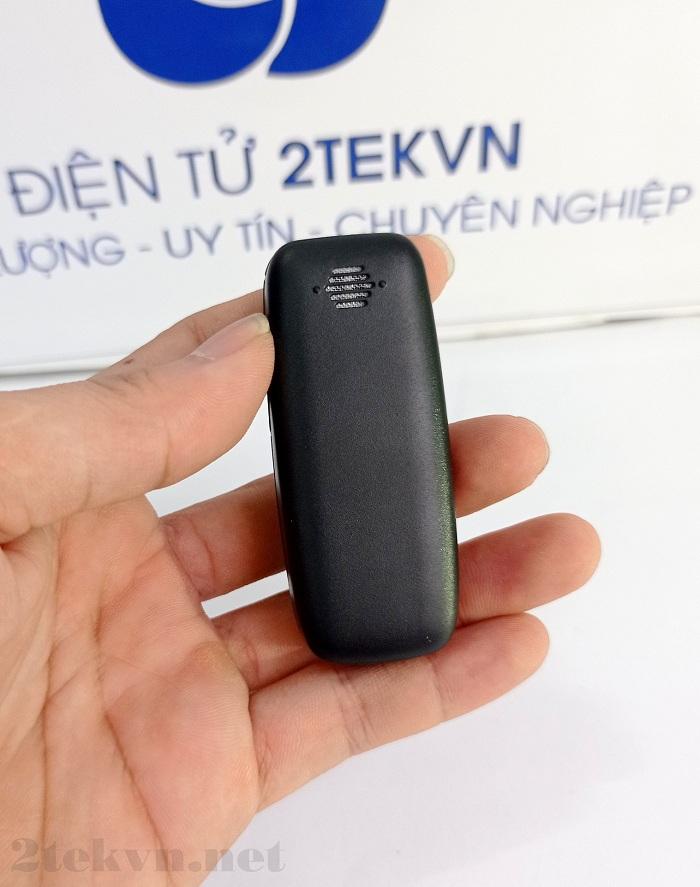 điện thoại độc 2tekvn