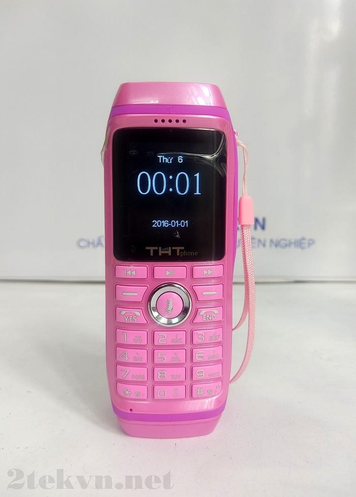 Điện thoại THT Phone K3